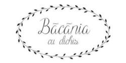 bacania-cu-dichis