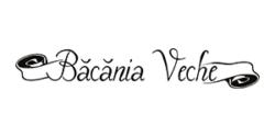 bacania-veche