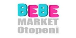 bebe-market-otopeni
