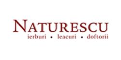 naturescu