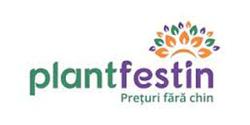 plantfestin